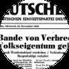 O_DDR1_4Tageszeitungen1