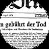 O_DDR1_4Tageszeitungen3
