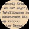 """""""Aufdeckung"""" der Beziehungen des Angeklagten Brunderts zum britischen Geheimdienst."""