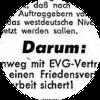 Darum: