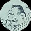 O_Platzhalter