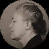 Antonie Kleinerová