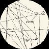 Das Netzwerk der Verschwörer