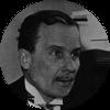 Robert Coulondre