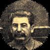 Stalin und Feuchtwanger