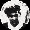 Jan Šverma