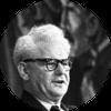 Hermann Matern