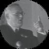 Vyšinskijs Plädoyer