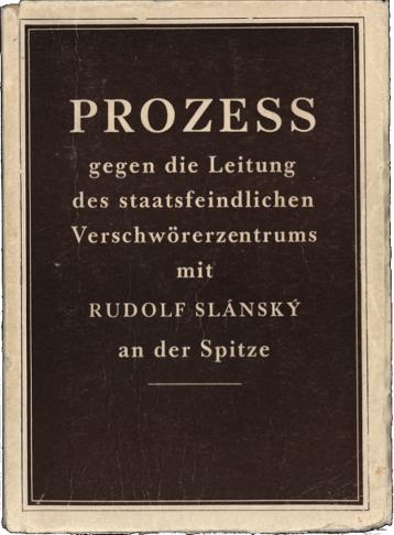 Das Prozessprotokoll
