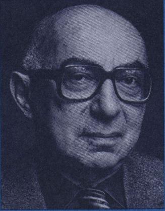 Hans Mayer