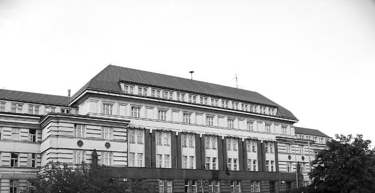 Der Staatsgerichtshof