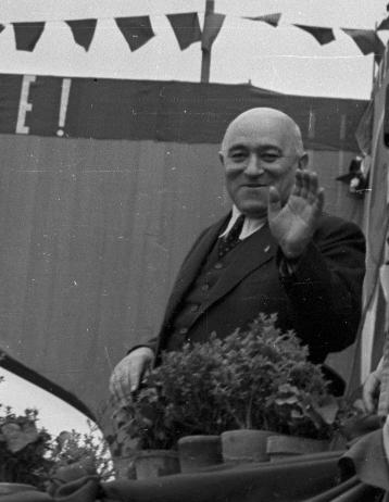 1. Mai 1947