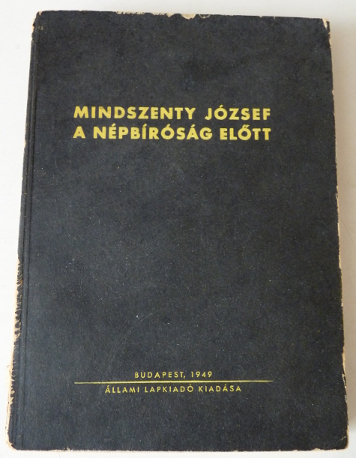 Das Schwarzbuch