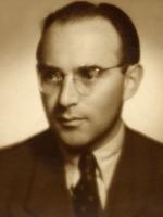 Rudolf Margolius