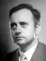 JUDr. Zdeněk Peška