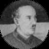Genrich G. Jagoda