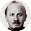 Nikolaj I. Bucharin