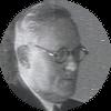 Nikolaj N. Krestinskij