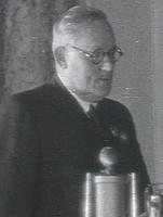Andrej J. Vyšinskij